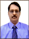 Mr S.B.Singh, Chairman, Gramin Bank of Aryavart